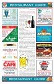 Moab Happenings Feb 2011 - Page 7