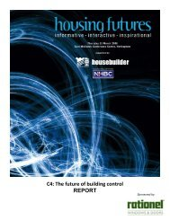 C4 REPORT.pdf Click here to download - Housebuilder