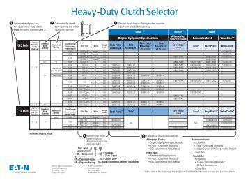 CLSL-1511 HD - CBS Parts Ltd.