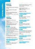 martes - SEFaC - Page 2