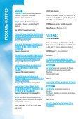 martes - SEFaC - Page 3