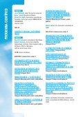 martes - SEFaC - Page 4