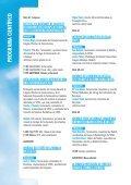 martes - SEFaC - Page 5