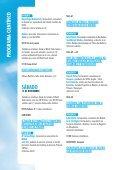 martes - SEFaC - Page 7