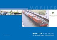 Download der Broschüre im .pdf-Format (2,6 MB) - Verein zur ...