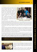 N E W S LE TTE R - Camberley Judo Club - Page 3