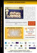 N E W S LE TTE R - Camberley Judo Club - Page 6