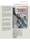 Herbst 2011 [pdf] - Verlag für Berlin und Brandenburg - Seite 3