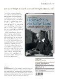 Herbst 2011 [pdf] - Verlag für Berlin und Brandenburg - Seite 5