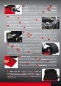 PROLINE 640 - Corghi SpA - Page 3