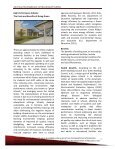 Untitled - The American Clearinghouse on Educational Facilities - Page 2