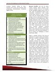 Untitled - The American Clearinghouse on Educational Facilities - Page 3