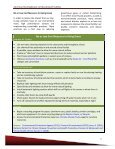 Untitled - The American Clearinghouse on Educational Facilities - Page 5