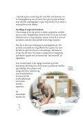 Velkommen_files/Bogfil lores til sitet, Hans Korsgaard_2.pdf - Page 3