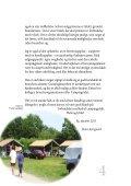 Velkommen_files/Bogfil lores til sitet, Hans Korsgaard_2.pdf - Page 4