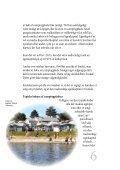 Velkommen_files/Bogfil lores til sitet, Hans Korsgaard_2.pdf - Page 6