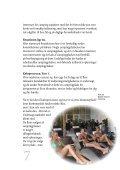 Velkommen_files/Bogfil lores til sitet, Hans Korsgaard_2.pdf - Page 7