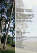 Frühjahr 2012 [pdf] - Verlag für Berlin und Brandenburg - Seite 4