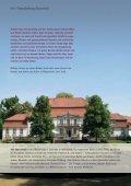 Frühjahr 2012 [pdf] - Verlag für Berlin und Brandenburg - Seite 6