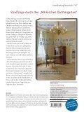Frühjahr 2012 [pdf] - Verlag für Berlin und Brandenburg - Seite 7