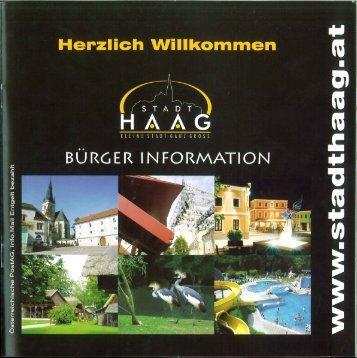 pdf Text 7,0MB - Geschichtsarchiv von Stadt Haag