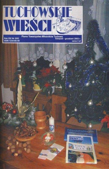 Nr 83/2003