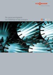 Prospekt3.8 MB - Viessmann