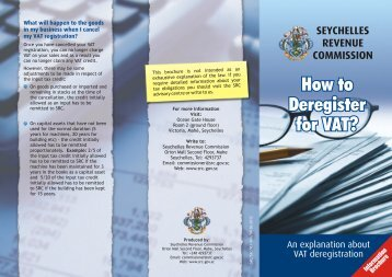 Download - Seychelles Revenue Commission