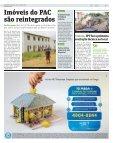 campinas - Metro - Page 3