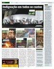 campinas - Metro - Page 6