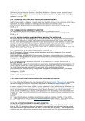 Institute of Nuclear Physics - bsrrw.org - Page 2