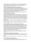 Institute of Nuclear Physics - bsrrw.org - Page 3