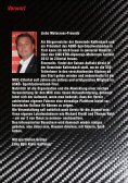 KALTENBACH - ECO - Enduro & Motocross - Seite 2
