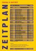 KALTENBACH - ECO - Enduro & Motocross - Seite 4