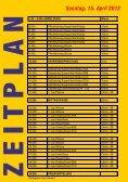 KALTENBACH - ECO - Enduro & Motocross - Seite 5