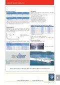 Marine Booklet - Ullrich Aluminium - Page 6