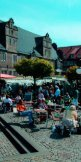 "Historischer Stadtrundgang ""Roter Faden"" - Tropicana - Seite 3"