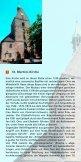 "Historischer Stadtrundgang ""Roter Faden"" - Tropicana - Seite 4"