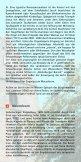 "Historischer Stadtrundgang ""Roter Faden"" - Tropicana - Seite 5"