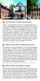 "Historischer Stadtrundgang ""Roter Faden"" - Tropicana - Seite 6"