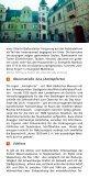 "Historischer Stadtrundgang ""Roter Faden"" - Tropicana - Seite 7"
