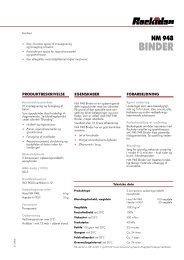 NM 948 Binder.pdf - Rockidan