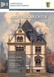 Archivnachrichten Nr. 45, September 2012 (application/pdf 3.8