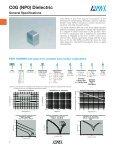 Capacitance Range - Page 5