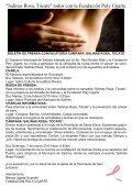 Revista mensual gratuita MODA Conoce a - fabulosarevista - Page 6