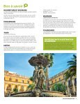 Barcelone - Page 3