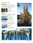 Barcelone - Page 5