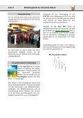 Ausgabe 1 / Februar 2011 - Gemeinde Eisbach - Page 4