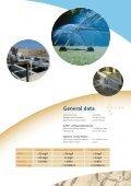 Baix Llobregat wastewater treatment plant - bochure in ... - Krüger A/S - Page 7