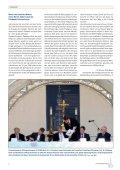 POTSDAMER SPITZE - Wiederaufbau der Garnisonkirche Potsdam - Seite 2